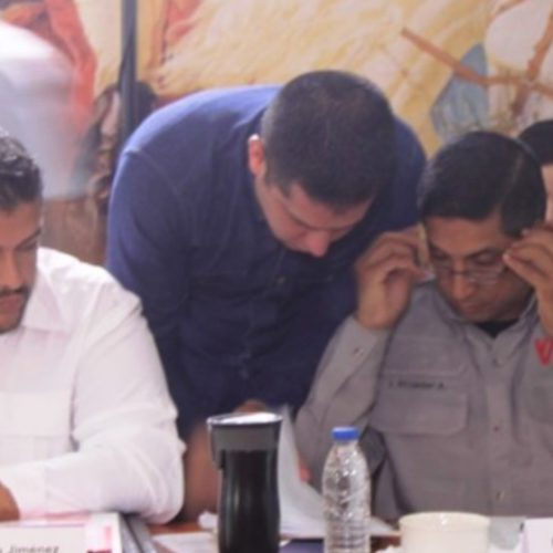 Gobierno de Venezuela entregará 900 viviendas dignas en 6 estados del país