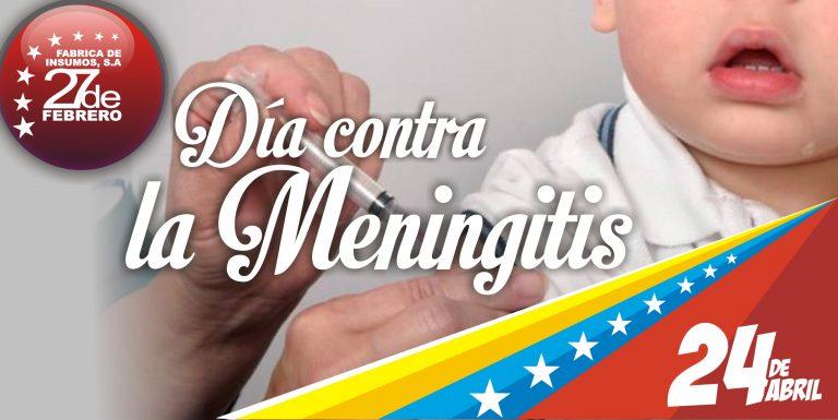 24abril meningitis