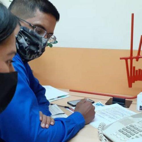 GMVV expandirá planes de atención en viviendas a pueblos indígenas