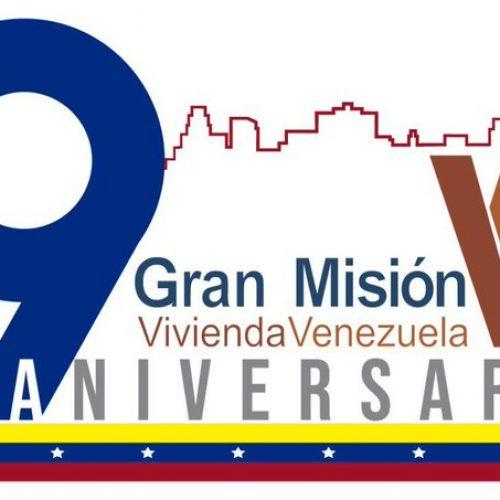 Pueblo venezolano celebra 9 años de la consolidación del sueño del Gigante Chávez