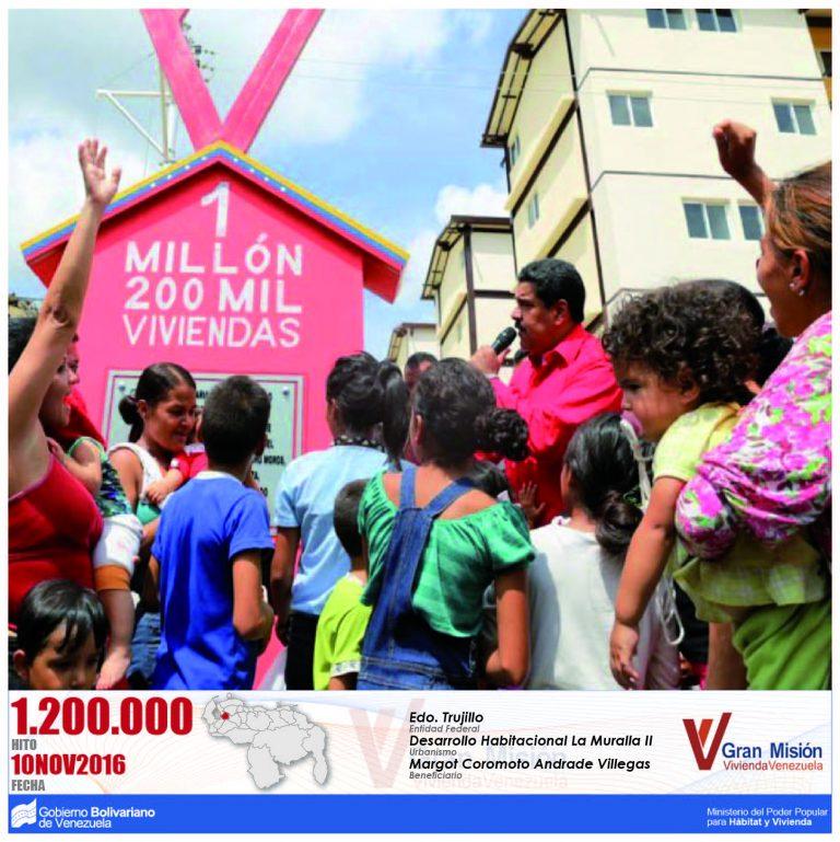 14 HITO 1millon200mil