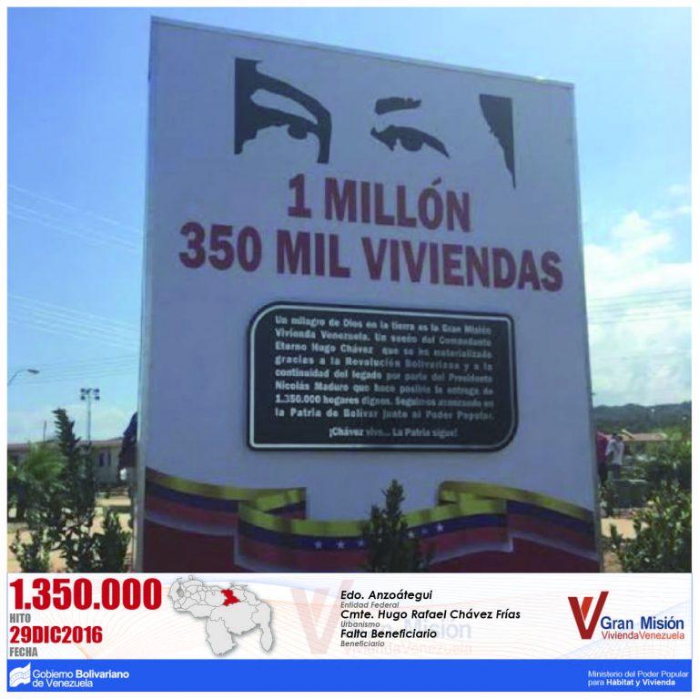 17 HITO 1millon350mil