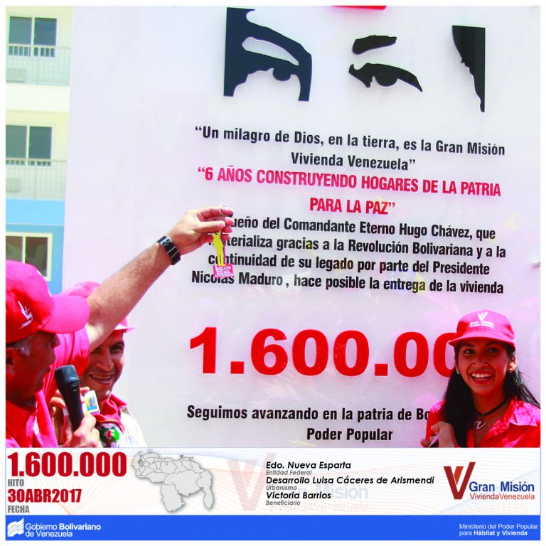 20 HITO 1millon600mil