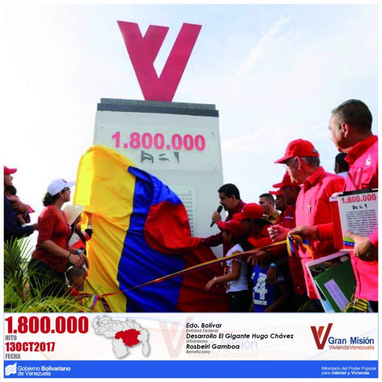22 HITO 1millon800mil