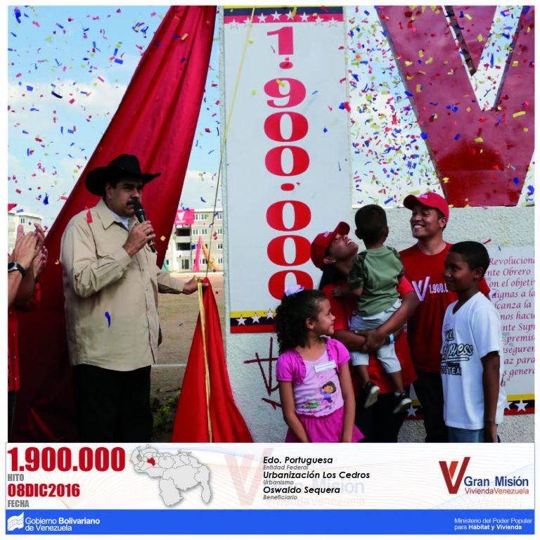 23 HITO 1millon900mil