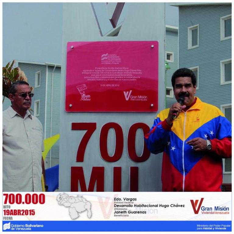 8 HITO 700MIL