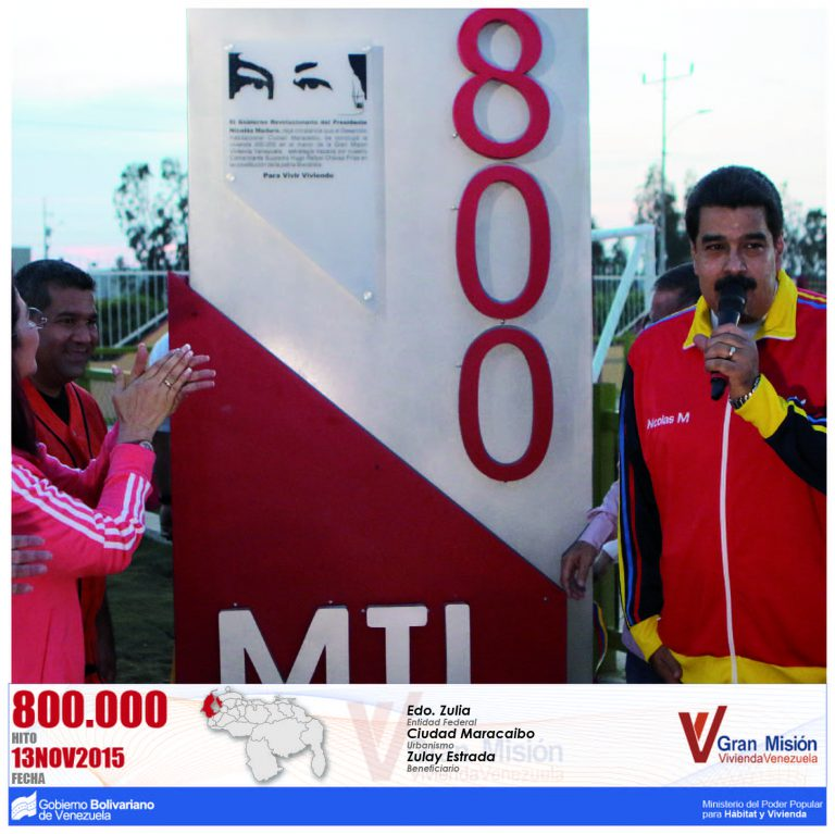 9 HITO 800MIL