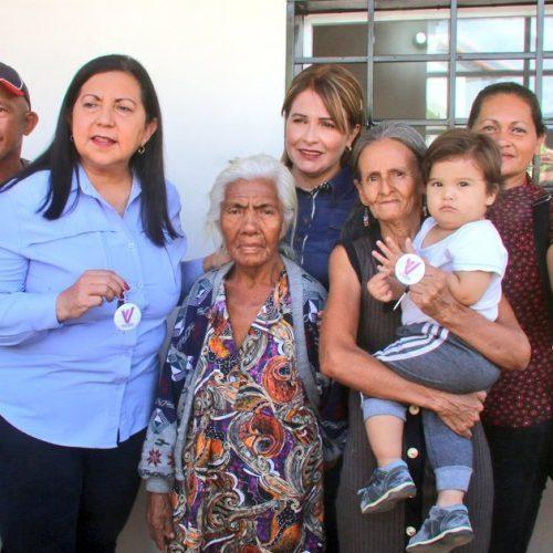 GMVV continúa el sueño amado del comandante Hugo Chávez