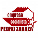 Pedro Zaraza som bla