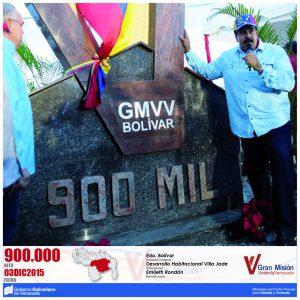 10-HITO-900MIL-300x300-1