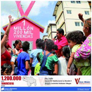 14-HITO-1millon200mil-300x300-1