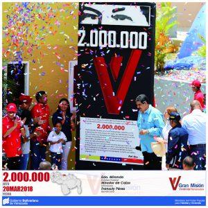 24-HITO-2millones-300x300-1