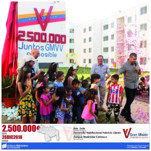 29-HITO-2millon500mil-300x300-1