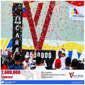 30-HITO-2millon600mil-300x300-1